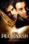 Rudraksh Movie Streaming Online Watch on Amazon, Jio Cinema, Shemaroo Me, Tata Sky , Yupp Tv