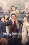 Rudy Habibie Movie Streaming Online Watch on Netflix