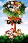 Rugrats Go Wild Movie Streaming Online Watch on Jio Cinema, Tubi