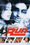 Run Movie Streaming Online Watch on Zee5