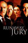 Runaway Jury Movie Streaming Online Watch on Amazon