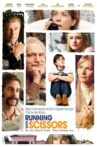 Running with Scissors Movie Streaming Online Watch on Tubi