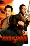 Rush Hour 3 Movie Streaming Online Watch on Amazon, Hungama