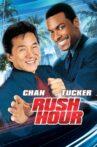 Rush Hour Movie Streaming Online Watch on Amazon, Hungama