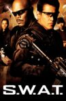 S.W.A.T. Movie Streaming Online Watch on MX Player