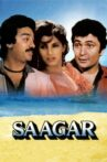 Saagar Movie Streaming Online Watch on Amazon, Epic On , Google Play, MX Player, Youtube