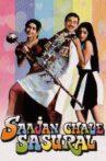 Saajan Chale Sasural Movie Streaming Online Watch on Zee5