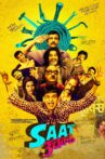 Saat Uchakkey Movie Streaming Online Watch on Disney Plus Hotstar, MX Player, Zee5