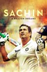 Sachin: A Billion Dreams Movie Streaming Online Watch on Google Play, MX Player, Sony LIV, Sun NXT, Youtube, iTunes
