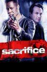 Sacrifice Movie Streaming Online Watch on Tubi