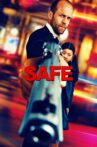 Safe Movie Streaming Online Watch on Tubi