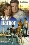Safe Harbor Movie Streaming Online Watch on Tubi