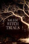 Salem Witch Trials Movie Streaming Online Watch on Film Rise, Tubi