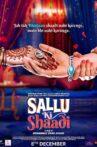 Sallu Ki Shaadi Movie Streaming Online Watch on ErosNow, Jio Cinema