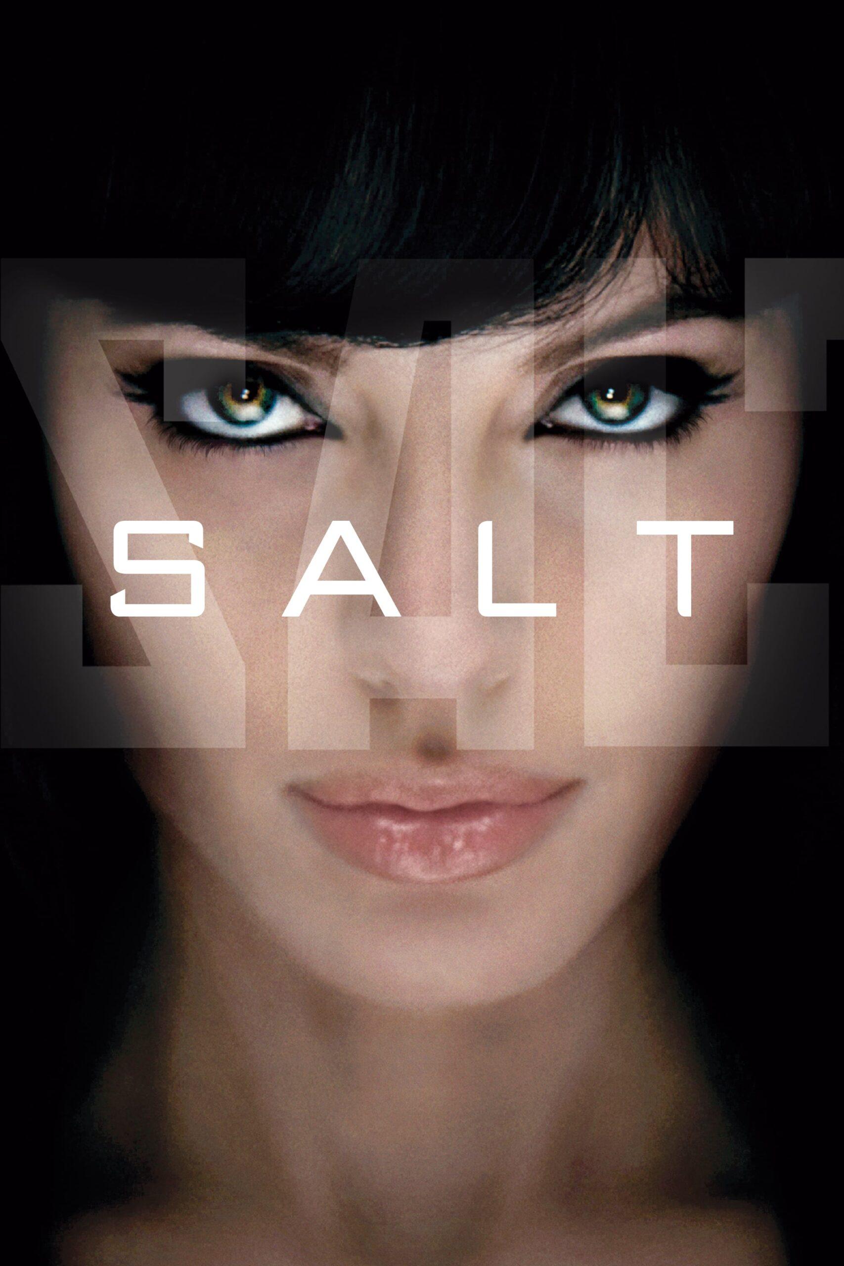 Salt Movie Streaming Online Watch on Amazon, Google Play, Sony LIV, Youtube, iTunes