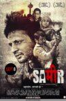 Sameer Movie Streaming Online Watch on Shemaroo Me