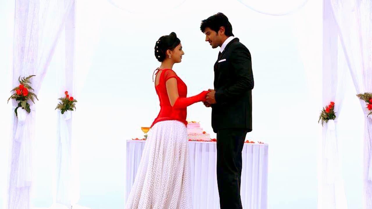Samsaram Arogyathinu Hanikaram Movie Streaming Online Watch on Disney Plus Hotstar
