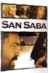 San Saba Movie Streaming Online Watch on Tubi