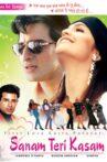 Sanam Teri Kasam Movie Streaming Online Watch on Amazon, Voot