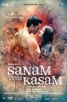 Sanam Teri Kasam Movie Streaming Online Watch on ErosNow, Google Play, Jio Cinema, Youtube, Zee5, iTunes