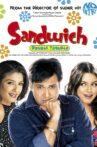 Sandwich Movie Streaming Online Watch on Zee5