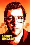 Sandy Wexler Movie Streaming Online Watch on Netflix