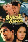 Sangdil Sanam Movie Streaming Online Watch on Jio Cinema, MX Player, Shemaroo Me, Voot