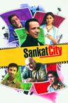 Sankat City Movie Streaming Online Watch on Jio Cinema, MX Player, Yupp Tv , Zee5