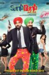 Santa Banta Pvt Ltd Movie Streaming Online Watch on Netflix , Voot, Zee5