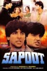 Sapoot Movie Streaming Online Watch on Amazon, Sony LIV