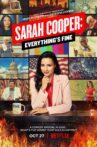 Sarah Cooper: Everything's Fine Movie Streaming Online Watch on Netflix