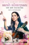 Sarah Silverman: We Are Miracles Movie Streaming Online Watch on Disney Plus Hotstar