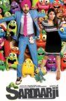 Sardaarji Movie Streaming Online Watch on Disney Plus Hotstar, MX Player, Netflix , Yupp Tv