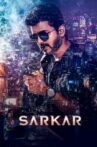 Sarkar Movie Streaming Online Watch on Disney Plus Hotstar, Netflix , Sun NXT, Zee5