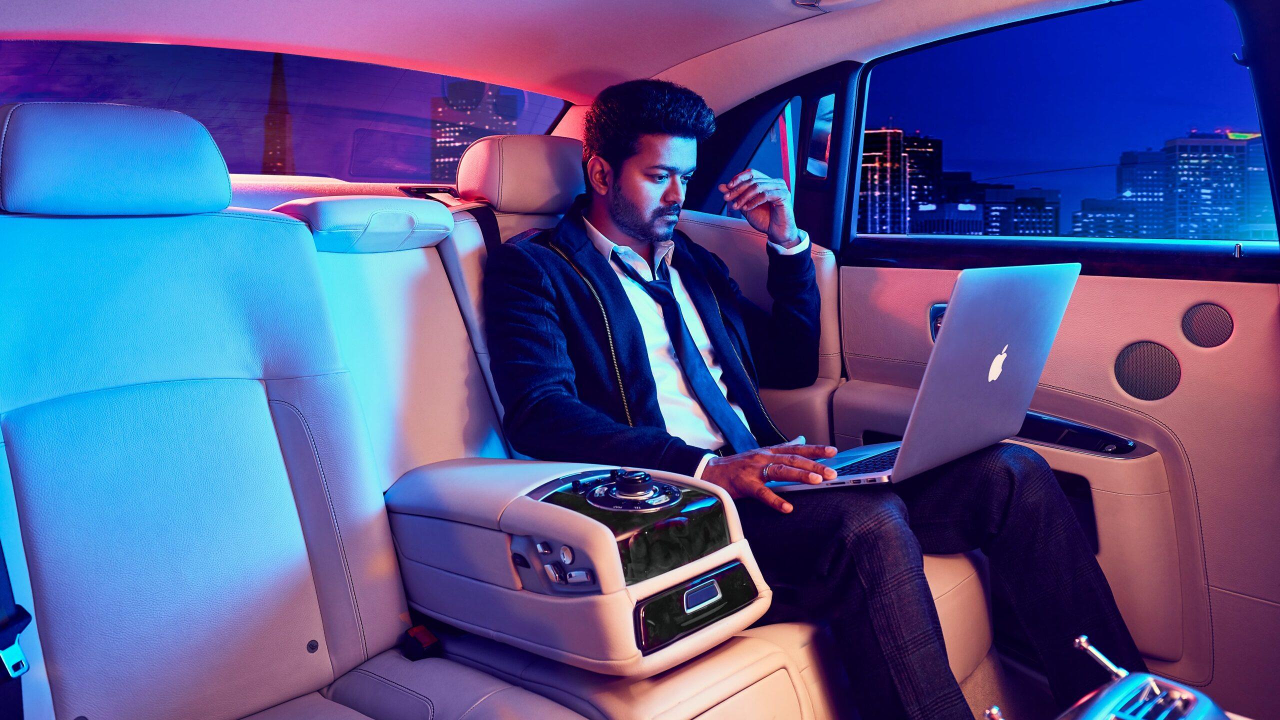Sarkar Movie Streaming Online Watch on Disney Plus Hotstar, Netflix , Sun NXT, Zee5