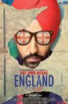 Sat Shri Akaal England Movie Streaming Online Watch on Google Play, Netflix , Youtube, iTunes