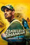 Satellite Shankar Movie Streaming Online Watch on Zee5