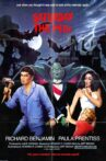 Saturday the 14th Movie Streaming Online Watch on Tubi