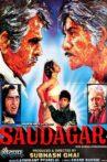 Saudagar Movie Streaming Online Watch on Zee5