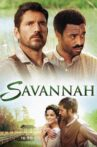 Savannah Movie Streaming Online Watch on Hungama, Tubi