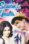 Sawan Ki Ghata Movie Streaming Online Watch on Amazon, ErosNow, Hungama, Jio Cinema, Shemaroo Me, Tata Sky , Tubi