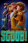 Scoob! Movie Streaming Online Watch on Google Play, Hungama, Youtube, iTunes