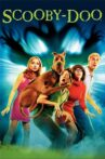 Scooby-Doo Movie Streaming Online Watch on Amazon, Hungama