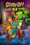 Scooby-Doo! and the Curse of the 13th Ghost Movie Streaming Online Watch on Google Play, Youtube, iTunes