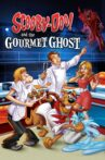 Scooby-Doo! and the Gourmet Ghost Movie Streaming Online Watch on Google Play, Youtube, iTunes