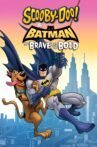 Scooby-Doo! & Batman: The Brave and the Bold Movie Streaming Online Watch on Google Play, Youtube
