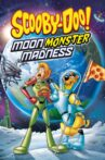 Scooby-Doo! Moon Monster Madness Movie Streaming Online Watch on Google Play, Youtube