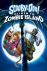 Scooby-Doo! Return to Zombie Island Movie Streaming Online Watch on Amazon