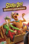 Scooby-Doo! Shaggy's Showdown Movie Streaming Online Watch on iTunes