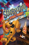 Scooby-Doo! Stage Fright Movie Streaming Online Watch on Google Play, Youtube